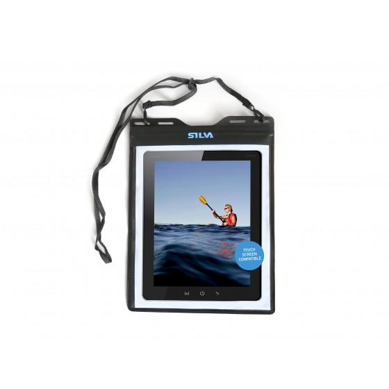 Чехол водонепроницаемый Silva Carry Dry Case L
