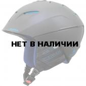 Зимний Шлем Alpina CHEOS nightblue-denim matt