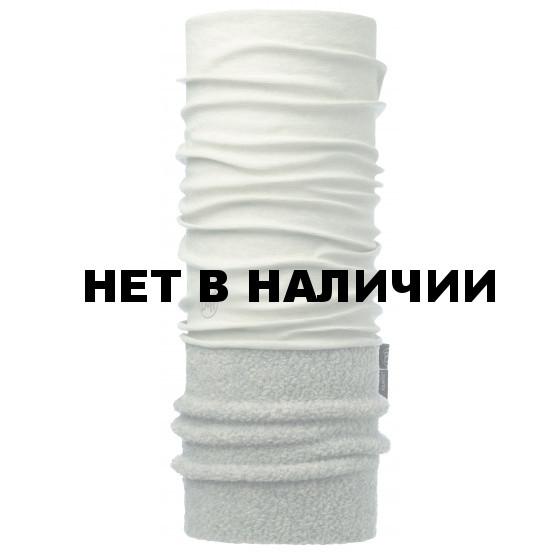 Бандана BUFF POLAR THERMAL STRIPES CRU (US:one size)