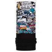 Бандана BUFF SUPERHEROES POLAR COMIC POP POWER