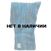 Капюшон BUFF URBAN BUFF Varsity CLING SEAPORT BLUE