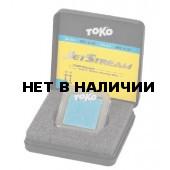 Таблетка-ускоритель TOKO JetStream Block (синий -10/-30С, 20 гр.)