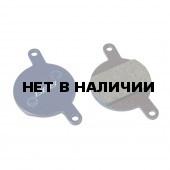Тормозные колодки BBB DiscStop comp.w/Magura Julie 2001-2008 (BBS-33)