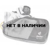 Упаковочный мешок Deuter 2015 Accessories Zip Lite 1.2 black