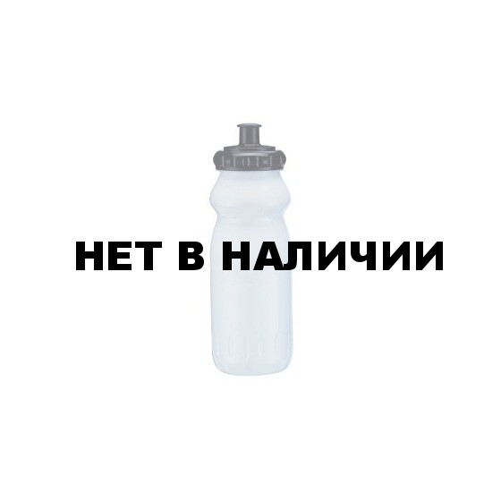 Фляга BBB HydraTank white (BBC-20)
