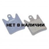 Тормозные колодки BBB DiscStop comp.w/Hope Moto V2 (BBS-59)