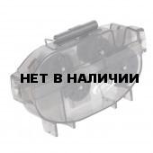 Мойка цепи BBB Bright&Fresh прозрачный (BTL-21)