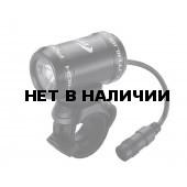 Фонарь BBB HighPower black black (BLS-65)