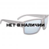 Очки солнцезащитные Alpina 2018 MELOW grey transparent matt