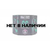 Гель для тела спортивный MUC-OFF Chamois Cream 250ml