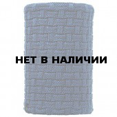 Шарф BUFF NECKWARMER BUFF Knitted&Polar Fleece ARION