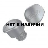 Заглушки для грипс BBB bar plug InterStop (BHG-52)