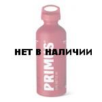 Фляга для жидкого топлива Primus Fuel Bottle 0.6L
