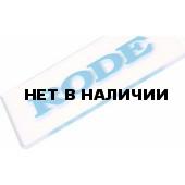Скребок RODE PLEXIGLASS SCRAPER 1 35X6OX3 (б/р:ONE SIZE)