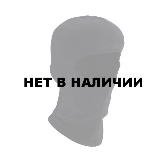 Маска (балаклава) BBB FullHead black (BBW-100)