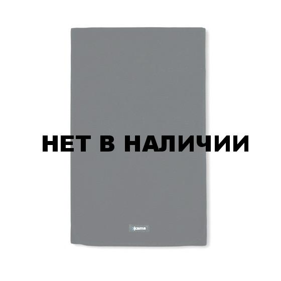 Шарфы Kama S06 (black) черный