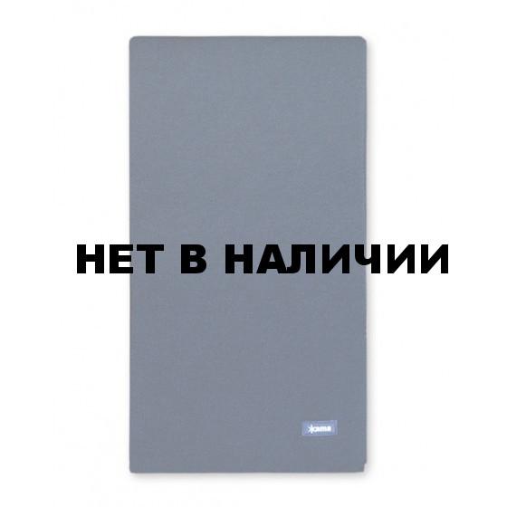 Шарфы Kama S08 (navy) т. синий