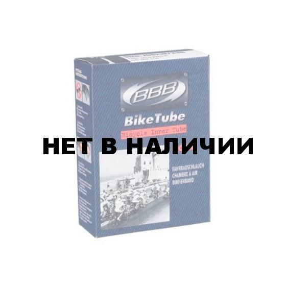 Камера BBB 18*1,75/2,125 FV (BTI-18)