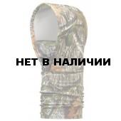 Бандана BUFF Hood BUFF Licenses HOOD BUFF MO OBSESSION