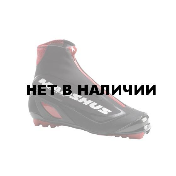 Лыжные ботинки MADSHUS 2014-15 HYPER RPC