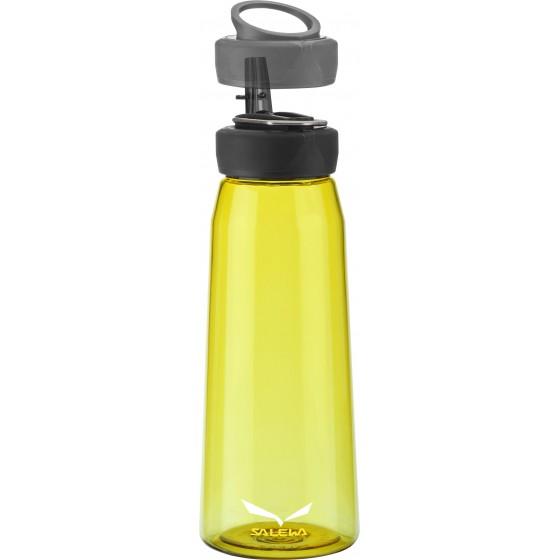 Фляга Salewa Bottles RUNNER BOTTLE 0,75 L YELLOW /