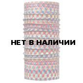 Бандана BUFF HIGH UV PROTECTION BUFFWITH INSECT SHIELD INSECT SHIELD BUFF GIULIA MULTI