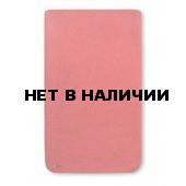 Шарфы Kama S09 (red) красный