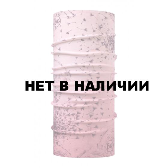 Бандана BUFF THERMONET FURRY PALE PINK
