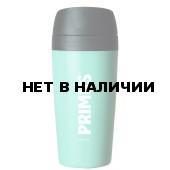 Термокружка Primus Commuter mug 0.4 Pale Blue