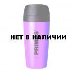 Термокружка Primus Commuter Mug 0.4L Purple (б/р:ONE SIZE)