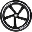 Колесо для самоката Mindless 2017 Frenzy Wheels 230mm Black