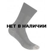 Носки ACCAPI TREKKING EXTREME black (черный)