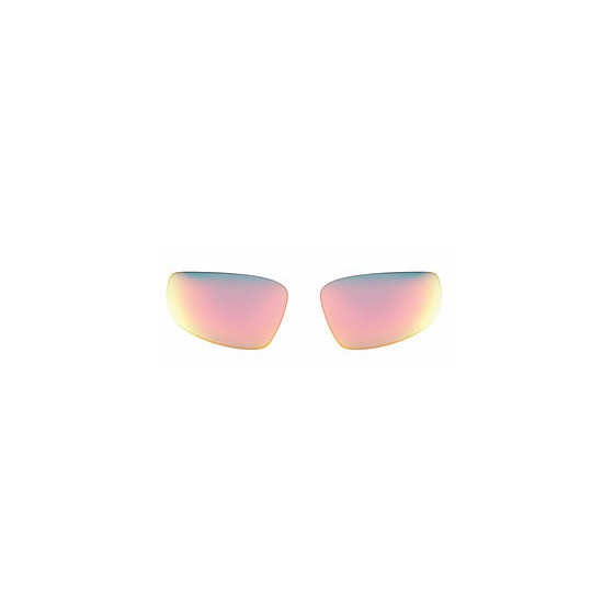 Линза BBB lenses Winner PC Smoke red MLC (BSG-39)