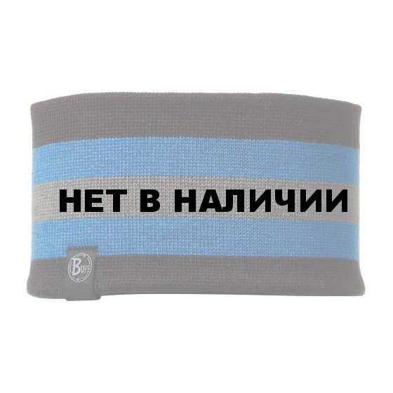 Бандана BUFF HEADBAND BUFF@ OSIP