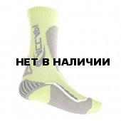 Носки ACCAPI SKIPERFORMANCEJR lime (св.зеленый)