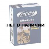 Камера 24 in BBB 1,9/2,125 AV 40mm (BTI-40)