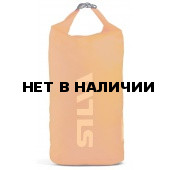 Чехол водонепроницаемый Silva 2016-17 Carry Dry Bag 70D 12L