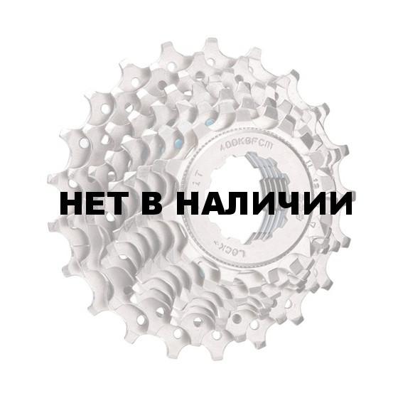 Кассета BBB DriveTrain 9-sp. 12-27 (BCS-09S)