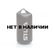 Чехол водонепроницаемый Silva 2016-17 Carry Dry Bag 30D Black 24L