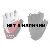 Перчатки велосипедные BBB Classic красный (BBW-42)