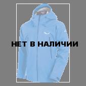 Куртка для активного отдыха Salewa 2016 ORTLES GTX STRETCH M JKT royal blue/8310