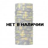 Бандана BUFF High UV Protection BUFF HIGH UV BUFF® STONES MULTI/OD