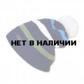Шапка Kama KW51 navy