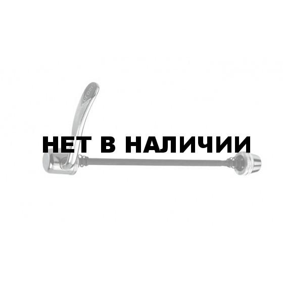 Тренажер BBB Quickrelease (BTR-91)
