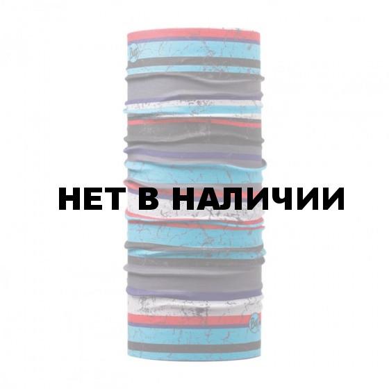 Бандана BUFF Original Buff DASH/OD
