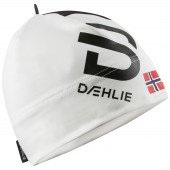 Шапка Bjorn Daehlie 2016-17 Hat RAW White