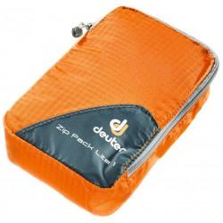 Упаковочный мешок Deuter 2017 Zip Pack Lite 1 mandarine