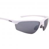 Очки солнцезащитные Alpina 2018 TRI-EFFECT 2.0 white