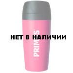 Термокружка Primus Commuter mug 0.4 Melon Pink
