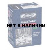 Камера BBB 26*1 3-8 AV (BTI-65)